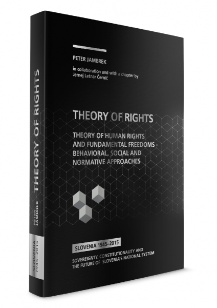 Theory of rights